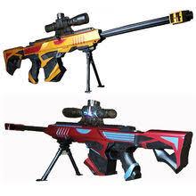 Отзывы на <b>Игрушечное Оружие</b> Снайперская Винтовка. Онлайн ...