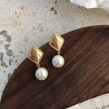 <b>Yang Liujia</b> jewelry original <b>fashion</b> elegant temperament cold wind ...