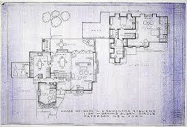 samantha stevens house plans   atspacogec     s soupsamantha stevens house plans
