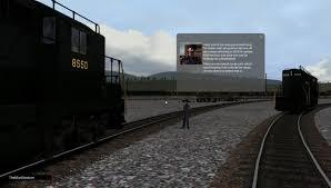 themunsession motorsport music gaming train simulator  an error occurred