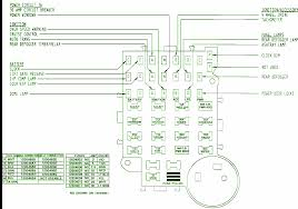 2007 f250 fuse panel diagram wirdig wiring diagram 2001 ford f250 image wiring diagram amp engine