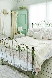vintage wardrobe is perfect for a shabby chic bedroom bedroom ideas shabby chic