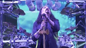 <b>Dream Theater</b> – Our New World [OFFICIAL VIDEO] - YouTube