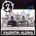 Valentín Alsina