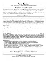 supervisor resume templates exemplification essay example cover letter supervisor resume samples office supervisor resume collections resume sample professional supervisor template work history