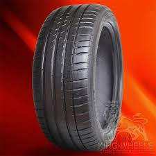 235/45/18 <b>MICHELIN Pilot Sport</b>-<b>4</b> XL Y