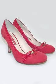 <b>Туфли Luciano Barachini</b> от 7990 р., купить со скидкой на www ...