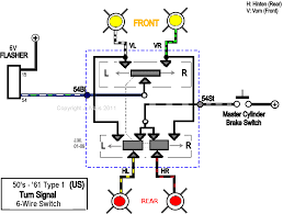 wiring diagram for led turn signals the wiring diagram motorcycle turn signal flasher wiring diagram electrical wiring wiring diagram