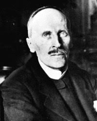 """Romain Rolland """"A hero is one who does what he can."""" Romain Rolland (01/29/1866 – 12/30/1944) French writer - rolland_romain"""