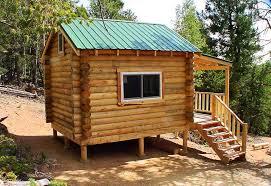 Types small log cabin ideassmall log cabins log cabin plans  cabin kits  small log cabin