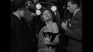 the devil is a w sunset boulevard norma desmond and actress the devil is a w sunset boulevard norma desmond and actress noir