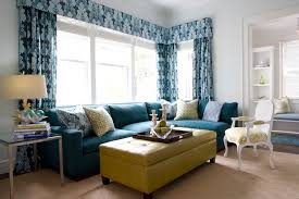 yellow ottoman eco chic family room inspiration for a timeless family room remodel in san chic family room decorating