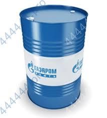 <b>Газпромнефть</b> дизель <b>премиум</b> 15w40 205л минеральное ...
