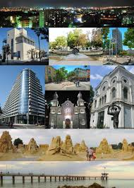 Burgas - Wikipedia
