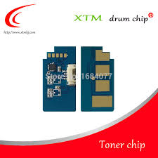 MLT-R307,R307 EXP Version Drum Reset Chip for Samsung ML ...