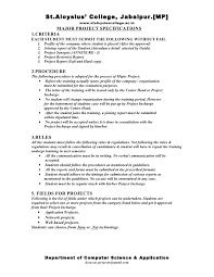 Analysis Report Format  best photos of book critique examples