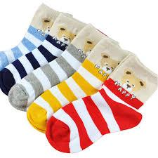 <b>good quality 5pcs</b>/<b>lot</b> spring autumn socks for children baby girls ...