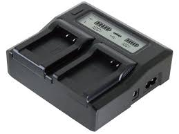 (<b>ACV DC</b>-<b>USB 05</b>) (черный) - Автомобильный адаптер