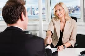 my top tips when preparing for a job interview real life coaching my top 6 tips when preparing for a job interview