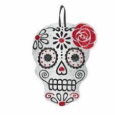 <b>Halloween Skulls</b> Party <b>Decorations</b> for sale | eBay