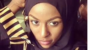 Image result for adamu a zango photos
