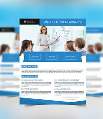 flyer templates one page brochure templates simple templat sample brochure templates microsoft word brochure template s tri fold brochure templates flyer
