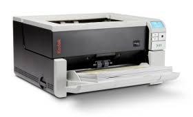 <b>Kodak</b> Alaris <b>i3300</b> - Trade Scanners