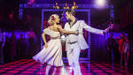 Review: Saturday Night Fever at the King's Theatre - Glasgowist