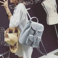Fashion Backpacks - Shop Cheap Fashion Backpacks from China ...