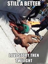 Zombie Miami | Miami Zombie | Know Your Meme via Relatably.com