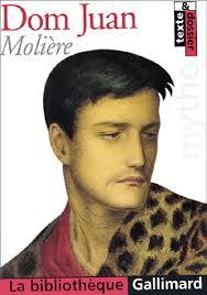 CINQUI  ME  V      ACTE de Don Juan de Moli  re  R  sum   et analyse