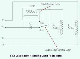 wiring diagram dayton ac electric motor wiring wiring diagram dayton reversible motor the wiring diagram on wiring diagram dayton ac electric motor