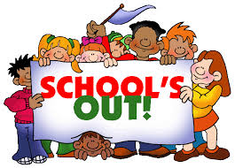 Image result for free clipart for schools