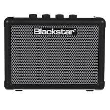 <b>BLACKSTAR</b> FLY3 Bass <b>мини комбо-усилитель</b> для бас <b>гитары</b> ...