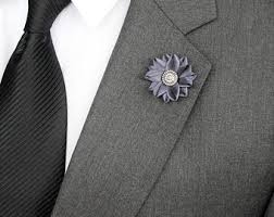 lapel pin for men roman