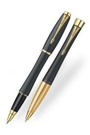 <b>Parker Urban</b> Pens - Free UK Delivery | Pen Heaven