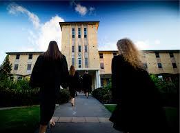 about duchesne duchesne college the university of queensland about duchesne college