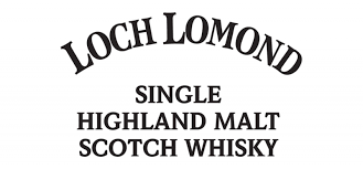 Loch <b>Lomond</b> - Whiskybase - Ratings and reviews for whisky