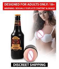 Buy Assorted <b>Mens</b> Masturbators & Fleshlights Online at Low Prices