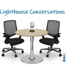 Lighthouse Conversations