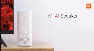 <b>Xiaomi AI</b> Smart <b>Portable Bluetooth</b> Speakers Voice and Remote ...