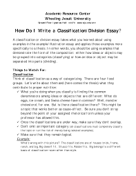 classification essays topics  oglasico argumentative essay argumentative essay on a rose for emily by w division classification essay examples division