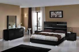 bedroom set main: stunning kyoto black main home furniture ideas bedroom