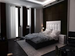 Perfect Bedroom Color Design855575 Perfect Bedroom Color 50 Best Bedroom Colors