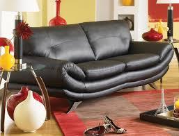 black leather sofa living room decor black leather sofa ikea black leather living room