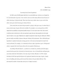 graphic design essay   pros of using paper writing servicesabout graphic design essay