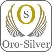 Compro Oro-Silver (comproorosilver) on Pinterest