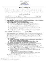 resume cover letter for medical device s resume samples resume cover letter for medical device s medical assistant resume samples template examples cv medical device