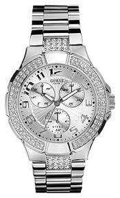 Женские <b>часы Guess</b> купить оригинал в Туле | «Секунда»