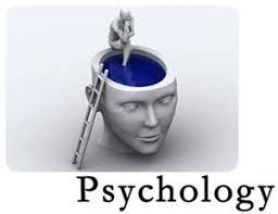 Image result for روانشناسی بالینی